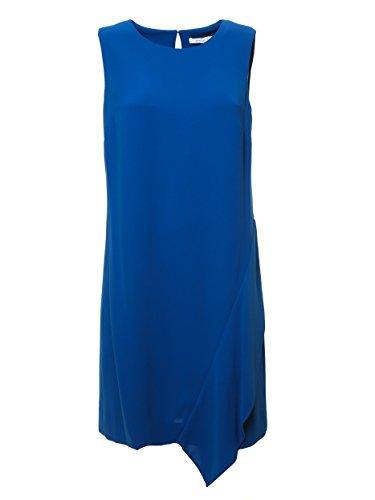diane-von-furstenberg-damen-d882801n16nptbl-blau-polyester-kleid