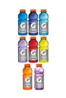 gatorade-variety-pack-24-20-oz-bottles-by-gatorade