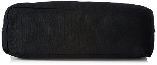 Borsa Essential Bag Billabong C9BG01-BIP7-B MainApps black sands