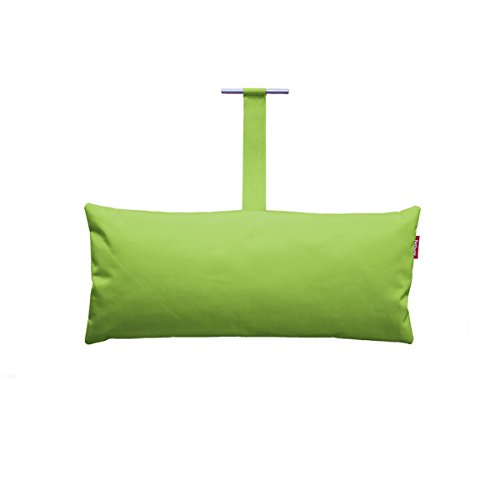 Headdemock Pillow - Coussin Fatboy