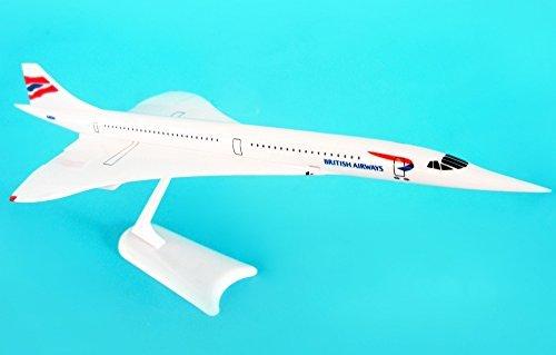skymarks-british-airways-concorde-1-250-modello-in-scala-aircraft-skr106