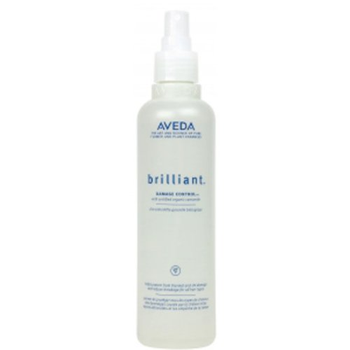 Aveda Brilliant Damage Control - 250ml/8.5oz