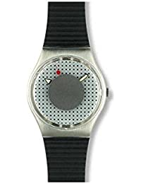 Swatch - Reloj Swatch - GX100 - HEARTSTONE - GX100
