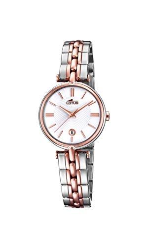 Reloj Lotus Watches para Mujer 18457/2