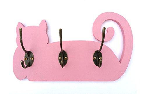patere-porte-manteau-chat-deco-chambre-fille-6-accroches-rose