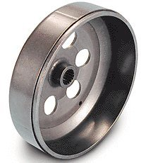 Kupplungsglocke APRILIA LEONARDO 125150Scarabeo 125150200Motor Rotax -