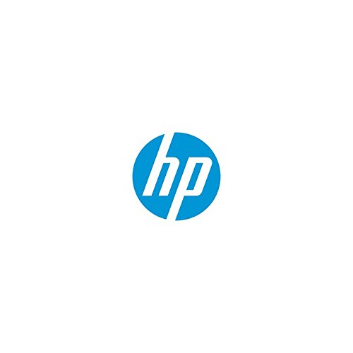 HP - COMM DISPLAYS TV (BO) 27IN IPS 1920X1080 16:9 5MS Comm-lcd-monitor