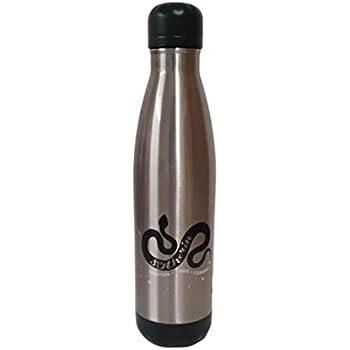 Kunststoff einzigartig Stor 01085 Harry Potter Trinkflasche