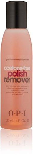 opi-acetone-free-polish-remover-120-ml