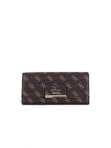 GUESS SWQE6422620 Wallet Women