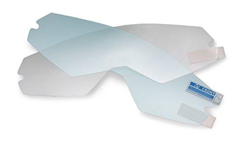 Oakley Linsenschutz-Kit Mayhem Pro MX Transparent