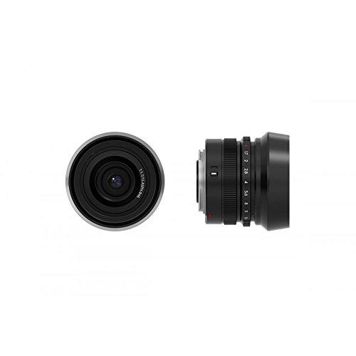 DJI Inspire 1 Pro mit X5 Zenmuse Kamera und Objektiv Quadrocopter Drohne - 3