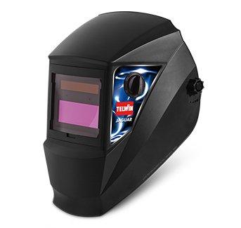 maschera-automatica-telwin-mod-jaguar-saldatura-mma-mig-mag-tig-art-802779