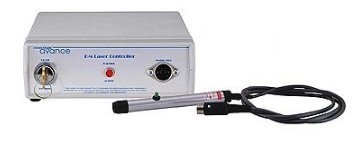 DM4000 High Power Home Use Permanent Laser Hair Removal System