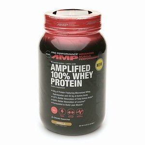 gnc-pro-performance-amp-gnc-pro-performance-amp-amplified-100-whey-protein-vanilla-2-lb-quantity-of-