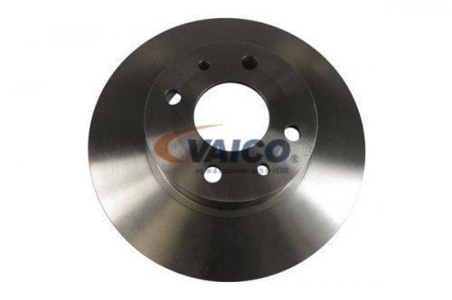 Preisvergleich Produktbild VAICO V24-40004 Bremsscheibe