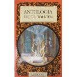 Antologia di J. R. R. Tolkien