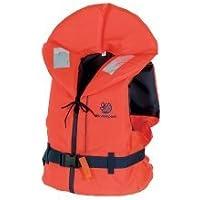 Marinepool Life Jacket 100 N's 12402 7 40 – 60 kg