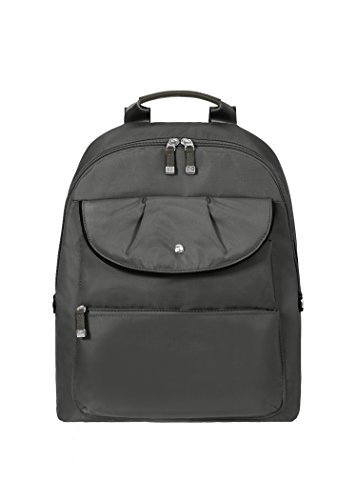baggallini-the-commuter-pewter