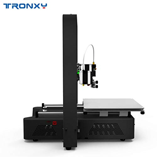 Tronxy – Tronxy X6A - 3