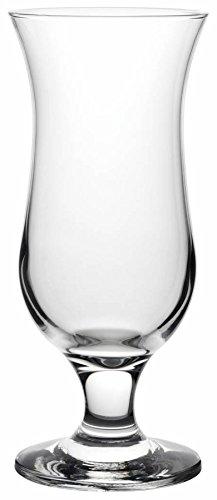 Pasabahce 44403 - Cocktailglas Partyglas, 470ml, 6er Set