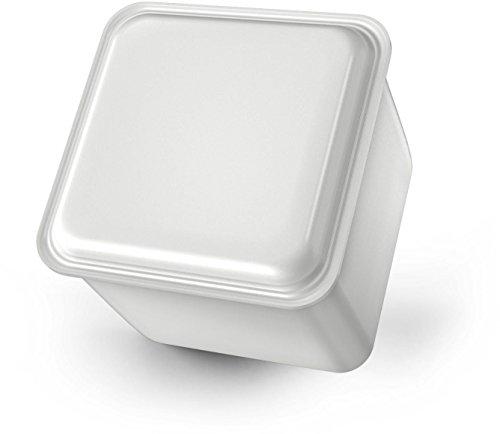 qbo-322207-pulizia-capsule-4-applicazioni-plastica-e-pulizia-bianco-29-x-29-x-27-cm