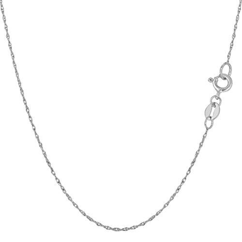 10k-white-gold-rope-chain-necklace-05mm-18