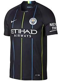 Amazon.es  camisetas futbol - Nike   Camisetas   Camisetas y tops  Ropa ddf676f907154