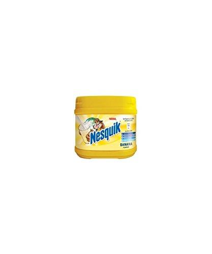 nesquik-banana-powder-300-g