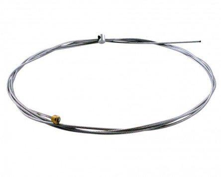 –Frizione per Vespa PX 80E/PX 125/PX 150/PX200