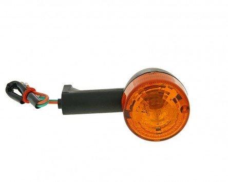 blinker-vorne-links-aprilia-rs-50-125-99-05