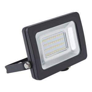biardr-projecteur-led-smd-5730-eclairage-exterieur-compact-20w-blanc-chaud