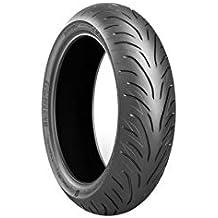 Bridgestone 3437-160//70//R17 73W E//C//73dB Ganzjahresreifen