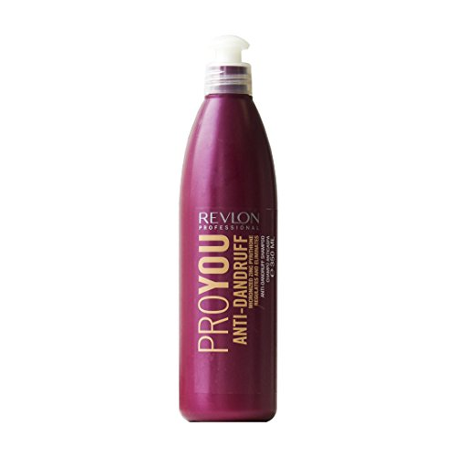 revlon-professional-proyou-anti-dandruff-shampoo-350ml-anti-forfora-per-capelli