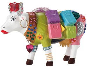 ms-moolevard-on-the-boulevard-cow-m-vaca-cowparade