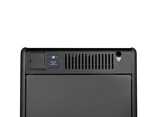 Tristar KB-7146 Kühlbox - 4