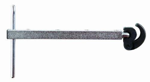 Bahco 36332 363-32 Clé télescopique pour lavabo 10-32 mm (Import Grande Bretagne)