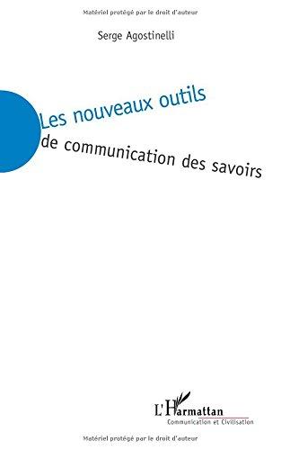 les-nouveaux-outils-de-communication-des-savoirs