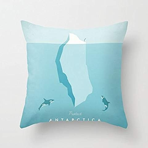 kpoeuy-vintage-travel-poster-antarctica-cotton-canvas-square-decorative-throw-pillow-case-cushion-co