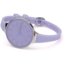 HOOPS Uhren GLAM Unisex - 2233l-17