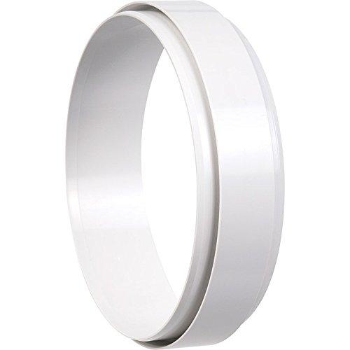 ariston-thermo-3208066-nuos-kit-manschette-durchmesser-150-weiss
