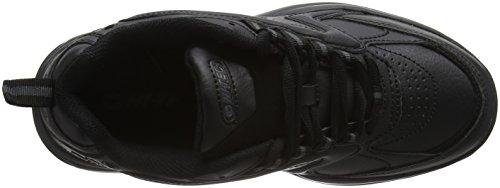 Hi-Tec Blast Lite, Chaussures de Fitness Homme Noir (Black 021)