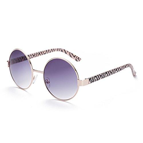 hmilydyk-retro-brand-polarized-sunglasses-women-vintage-modern-alloy-printed-frame-uv400-round-sungl