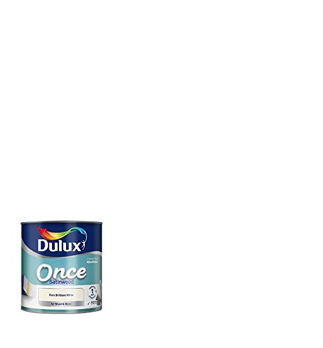 dulux-once-satinwood-750-ml-pure-brilliant-white