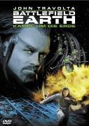 battlefield-earth-kampf-um-die-erde-alemania-dvd