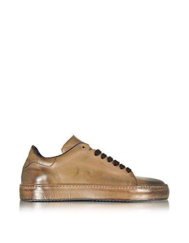 cesare-paciotti-homme-p51801agb-marron-cuir-baskets