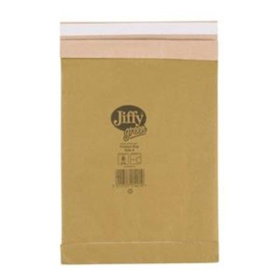 jiffy-padded-bag-for-a4-box-of-100-size-4-225-x-343mm
