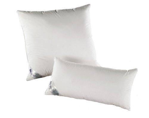 irisette-obb-8028101-dreams-pillow-40-x-80-cm