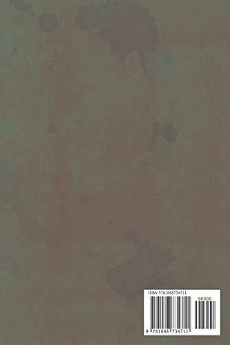 BOSCH 986580209 BOSCH POMPE BZ