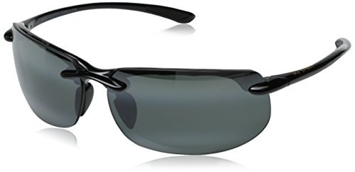 Maui Jim 412-Banyans 412-02 by Maui Jim